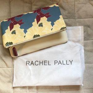 Rachel Pally Foldover Clutch